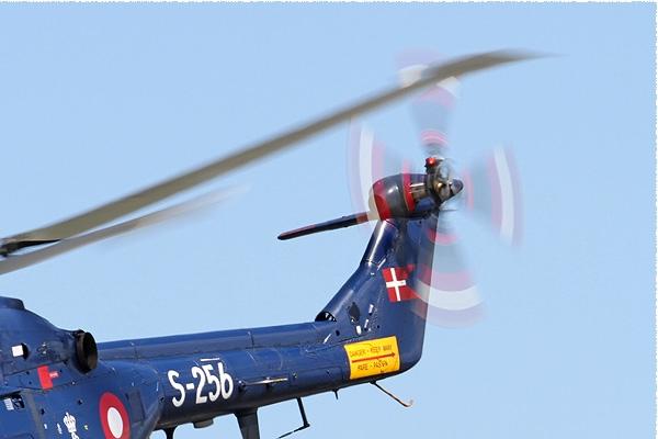 7789b-Westland-Super-Lynx-Mk90B-Danemark-navy