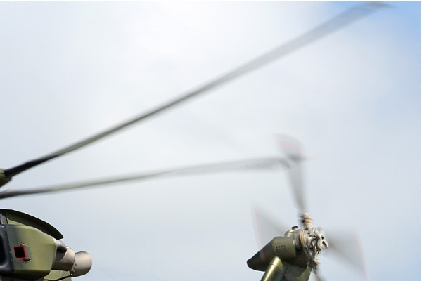 Photo#7790-2-AgustaWestland EH-101-512 Merlin