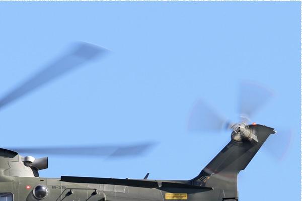 Photo#7791-2-AgustaWestland EH-101-512 Merlin