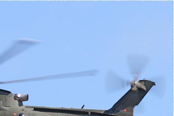 Photo#7793-2-AgustaWestland EH-101-512 Merlin
