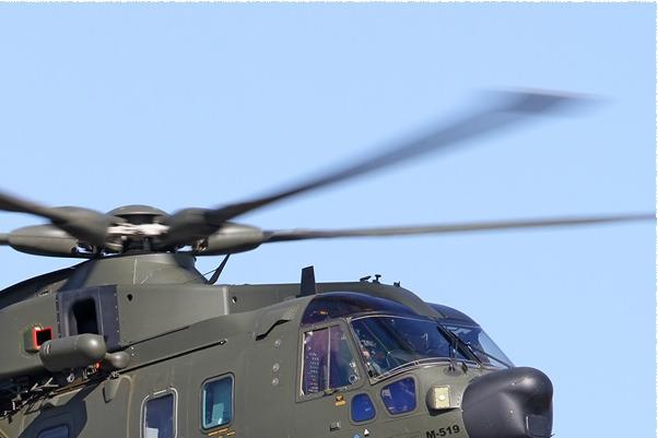 Photo#7794-2-AgustaWestland EH-101-512 Merlin