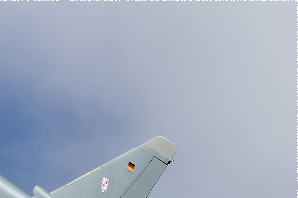 Photo#7800-2-Eurofighter EF-2000 Typhoon