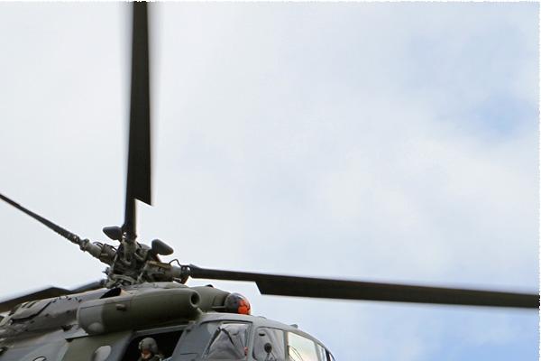 Photo#7806-2-Mil Mi-171Sh