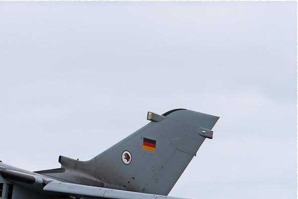 Photo#7808-2-Panavia Tornado ECR