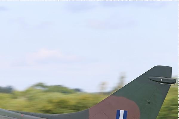 Photo#7814-2-LTV TA-7C Corsair II