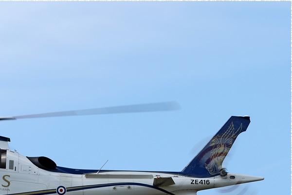Photo#7815-2-Agusta A109E Power