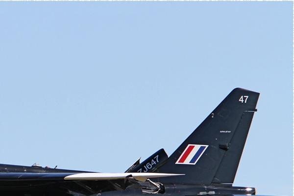Photo#7817-2-Dassault-Dornier Alphajet A