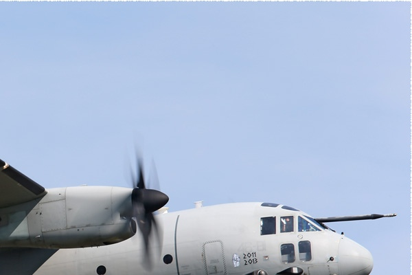 7828b-Alenia-C-27J-Spartan-Italie-air-force