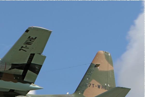 Photo#7838-2-Lockheed C-130H Hercules