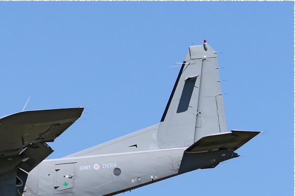 Photo#7849-2-Britten-Norman Defender T3