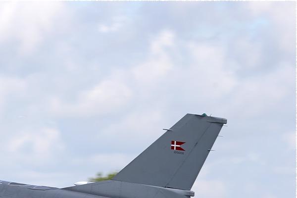 Photo#7852-2-General Dynamics F-16AM Fighting Falcon