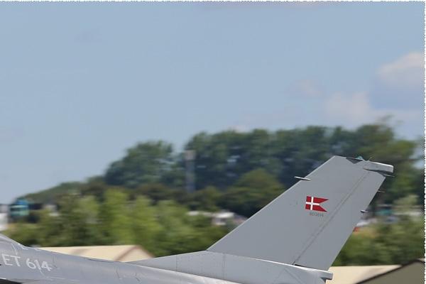 7857b-General-Dynamics-F-16BM-Fighting-Falcon-Danemark-air-force