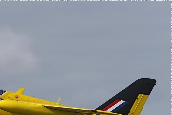 Photo#7869-2-Hawker Siddeley Gnat T1