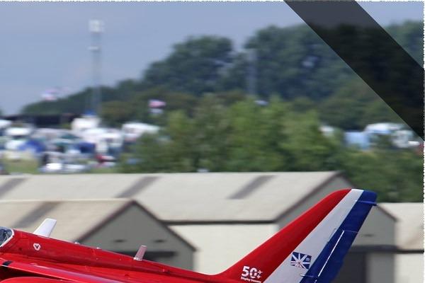 Photo#7870-2-Hawker Siddeley Gnat T1