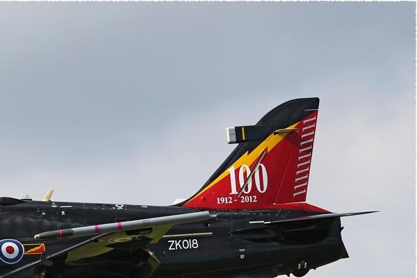 Photo#7876-2-BAE Systems Hawk T2