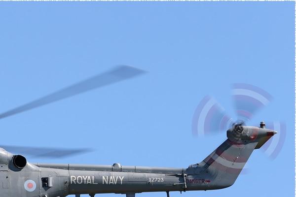 Photo#7886-2-Westland Lynx HMA8SRU