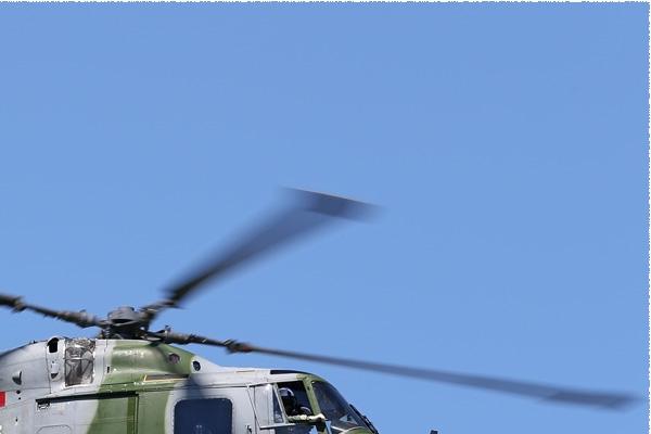 Photo#7887-2-Westland Lynx AH7