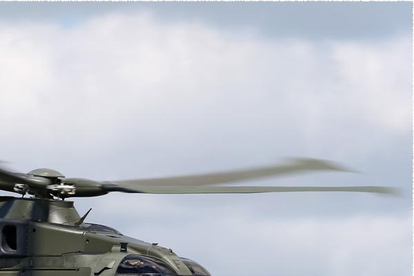7890b-EHI-Merlin-HC3-Royaume-Uni-air-force