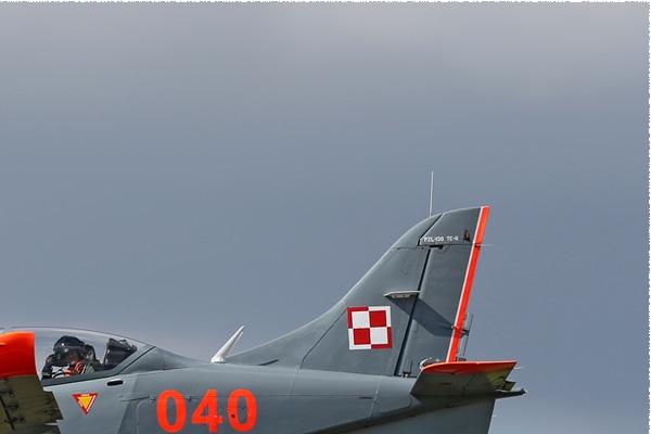 Photo#7893-2-PZL-Okecie PZL-130TC-II Turbo Orlik