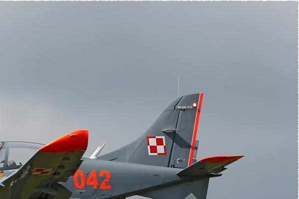 Photo#7894-2-PZL-Okecie PZL-130TC-II Turbo Orlik