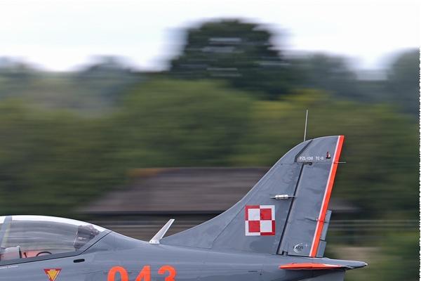 Photo#7895-2-PZL-Okecie PZL-130TC-II Turbo Orlik