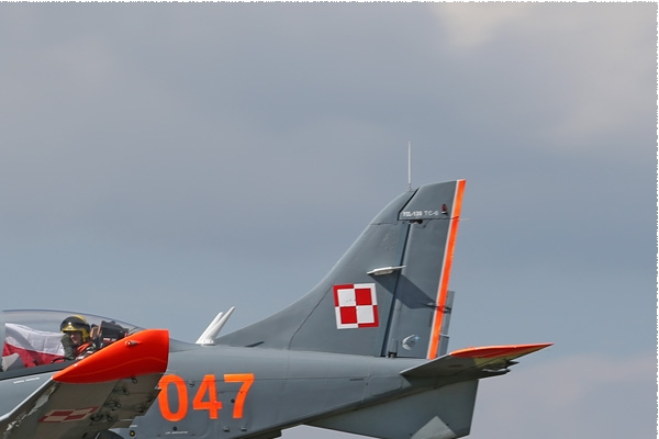 Photo#7896-2-PZL-Okecie PZL-130TC-II Turbo Orlik
