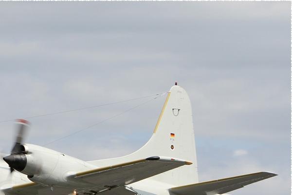 Photo#7900-2-Lockheed P-3C Orion