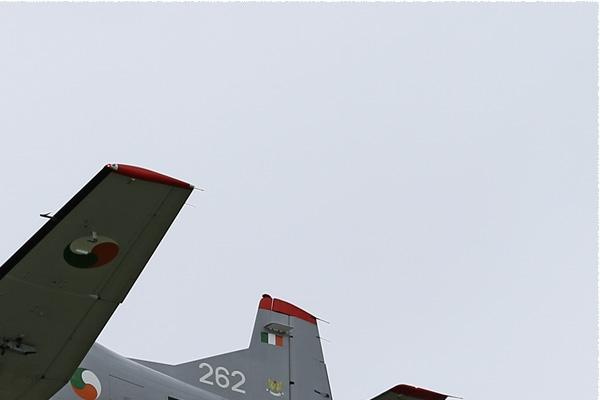 Photo#7901-2-Pilatus PC-9M