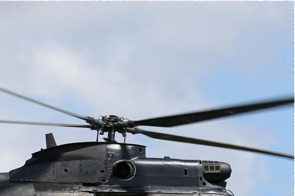 Photo#7903-2-Aerospatiale Puma HC2