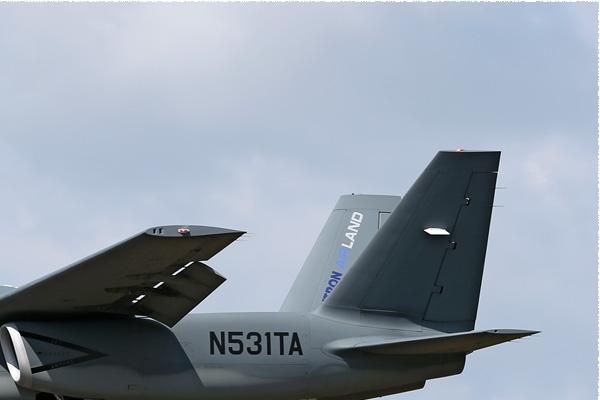 Photo#7906-2-Cessna E530 Scorpion