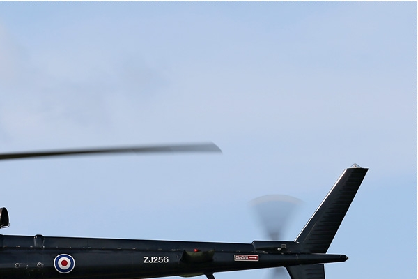 Photo#7911-2-Eurocopter Squirrel HT1