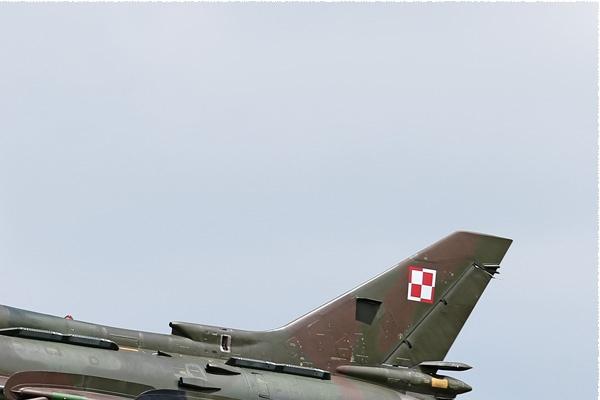 Photo#7913-2-Sukhoï Su-22M4