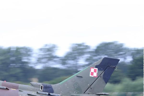 Photo#7914-2-Sukhoï Su-22M4