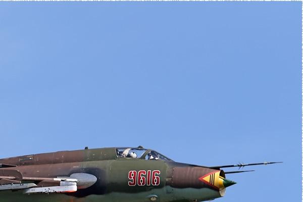 Photo#7915-2-Sukhoï Su-22M4