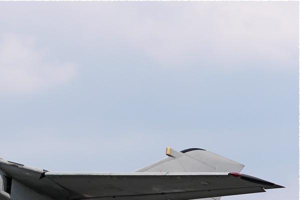 Photo#7916-2-Panavia Tornado A-200A