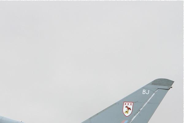Photo#7925-2-Eurofighter Typhoon T3