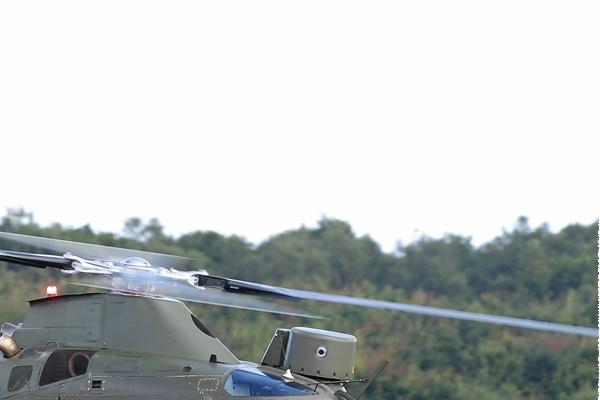 Photo#7933-2-Agusta A109BA
