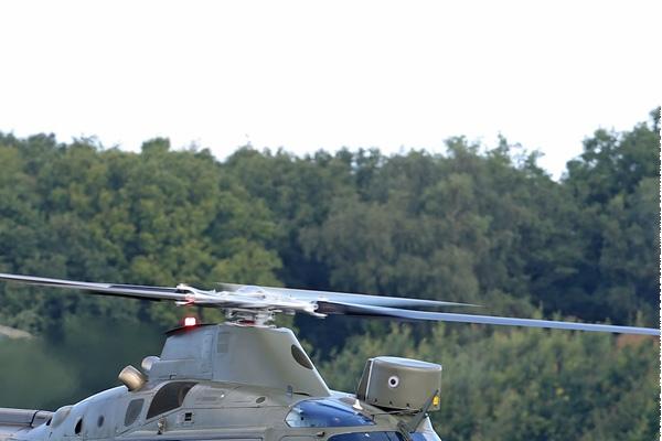 Photo#7934-2-Agusta A109BA