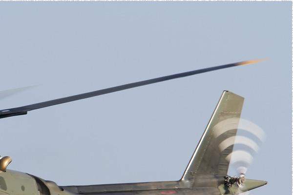 Photo#7936-2-Agusta A109BA