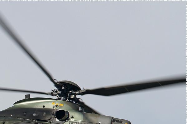 Photo#7941-2-Eurocopter TH98 Cougar