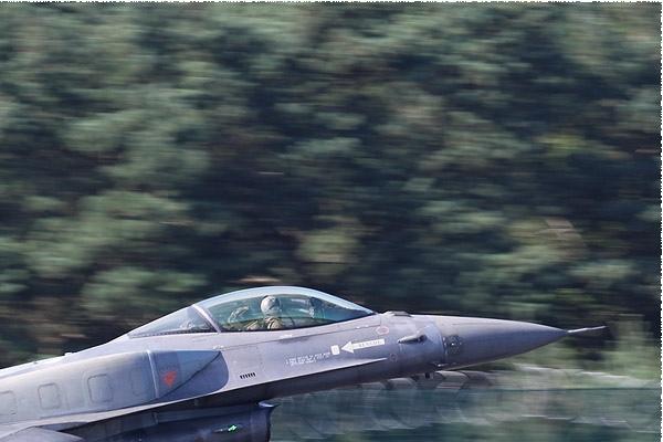 Photo#7958-2-Lockheed Martin F-16C Fighting Falcon