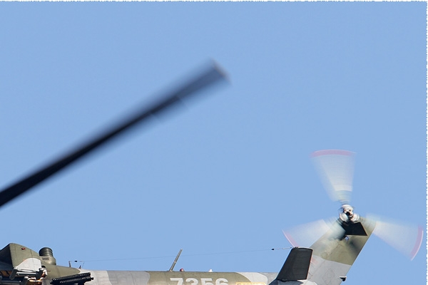Photo#7962-2-Mil Mi-24V