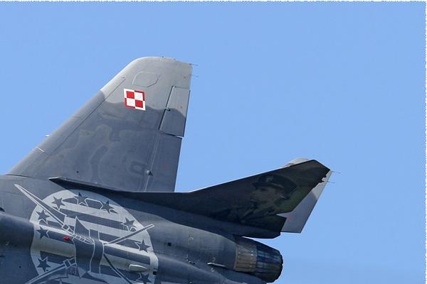Photo#7965-2-Mikoyan-Gurevich MiG-29A