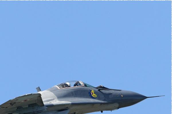 Photo#7966-2-Mikoyan-Gurevich MiG-29A