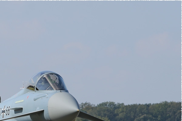 Photo#7978-2-Eurofighter EF-2000 Typhoon