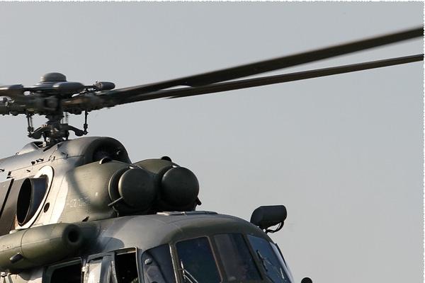 Photo#7983-2-Mil Mi-171Sh