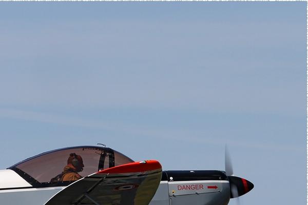 Photo#7988-2-Mudry CAP-10B
