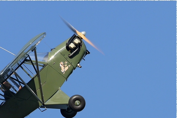 7989b-Piper-L-4B-Grasshopper-France