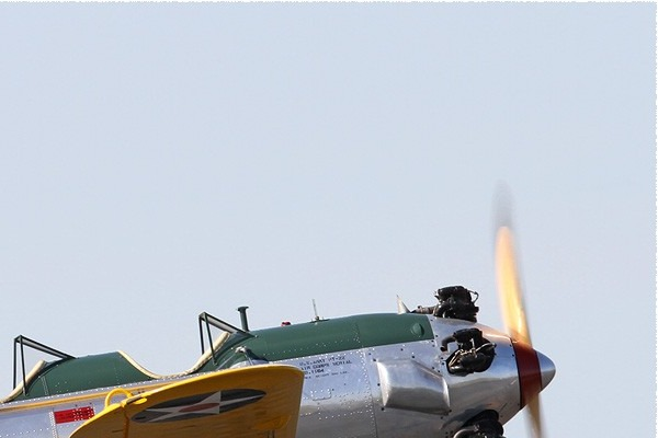 Photo#7994-2-Ryan PT-22C Recruit