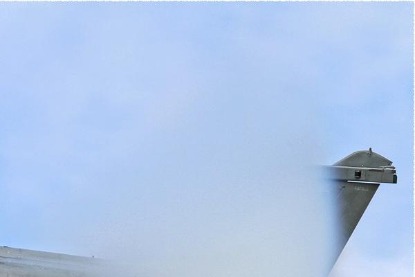 7995b-Dassault-Rafale-M-France-navy